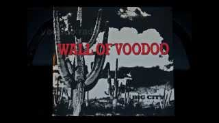 Watch Wall Of Voodoo Room With A View video