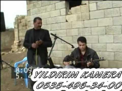 YILDIRIM KAMERA & KARAKUYULU HACI    5