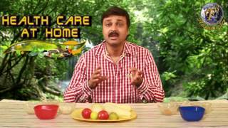 Home Remedy to cure Burning Sensation during Urination(With English Subtitle)