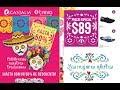 Catalogos De ofertas Trevo Castalia Octubre 2018
