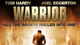 Heroes And Villains In Warrior (Gavin O' Connor, 2011)