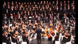 Janger Arr. Adi Putra SMK Musik Perguruan Cikini Orchestra