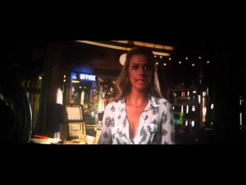 Sample ~ Transformers 4 Age Of Extinction 2014 English Movies HDCam AAC ~  ☻rDX☻