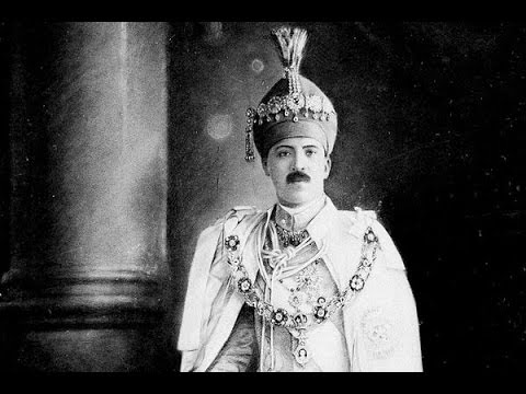 5 Incredible Facts About The Nawabs Of India