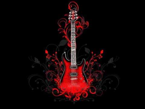 Ronald Jenkees - Guitar Sound HQ (5 Hours)