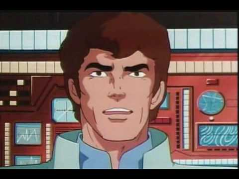 transformers-headmasters-episode-1