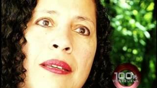 06/09/2015 - 100% Venezuela | Programa Completo