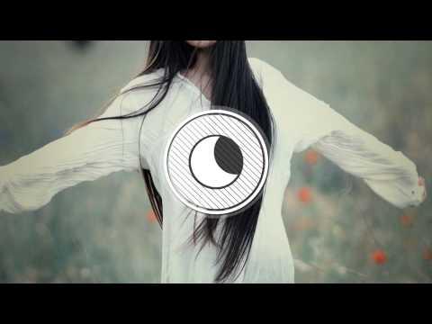 Chris Malinchak - If U Got It (Extended Mix)