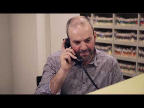 Business SA ~ Business Advice Hotline