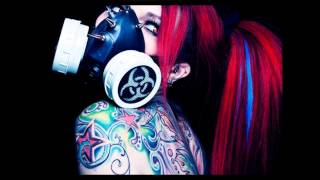 New Dark Electro, EBM, Industrial, Synthpop, Gothic, Cyber - Communion After Dark - 2/10/2014