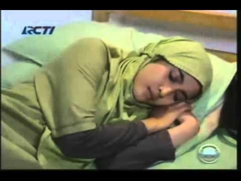 Tuhan Beri Aku Cinta-Ayushita OST KCB episod 12