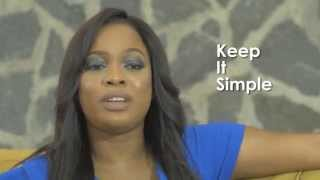How to Save Your Money- By Guest Vlogger Arese Ugwu on Discovery with Glory
