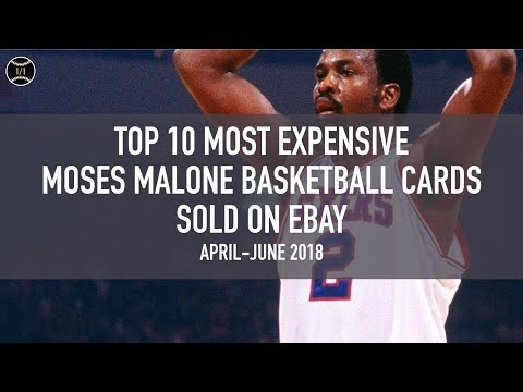 top-10-most-expensive-moses-malone-basketball-cards-sold-on-ebay-(april---june-2018)