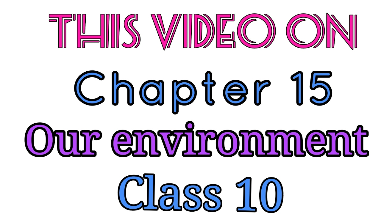 chapter 10 class notes Learn chapter 10 straight lines of class 11 for free with solutions of all ncert questions for cbse maths.