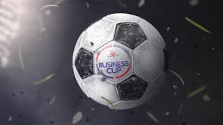 Business Cup 2019 Güz İzmir I Final I Haftanın Atanı Tutanı