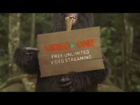 U Mobile - Video-Onz