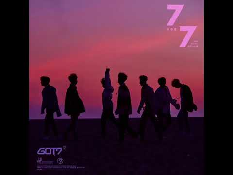 02. Teenager [GOT7 (갓세븐) – 7 for 7] mp3 audio