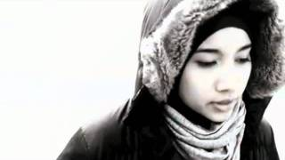 Yuna Come As You Are