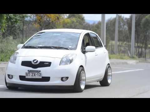 Toyota New Yaris 1.3 Sport vvt-i
