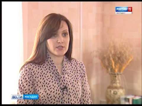 Казахстанским женщинам советуют выходить на пенсию в 55 лет