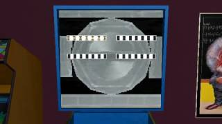 Future Pinball Metallic Soldier V1 00A