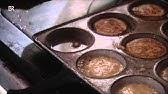 Hirgstsuppn Einfache Herbstmilchsuppe Nach Tante Lisis Hausrezept