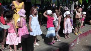 Nationaldag 2011.m2t