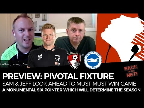 """MONUMENTAL GAME"" 