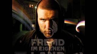 Fler - Deutscha Bad Boy (Fremd Im Eigenen Land) (HQ)