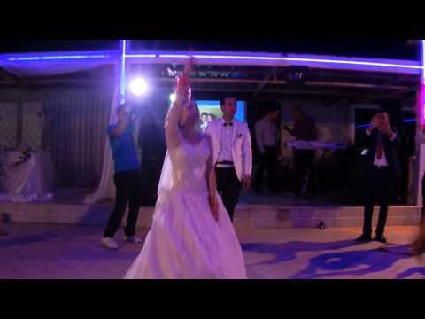 Düğün Şarkımız