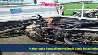 Video RISKA CIBEL Detik Detik 'Joki Drag Cewek' Riska Cibel Jatuh. download MP3, 3GP, MP4, WEBM, AVI, FLV September 2017