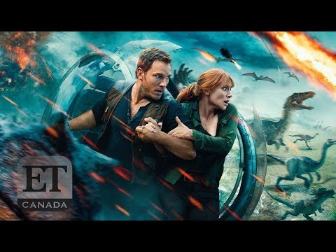 Download Top 5 Must-See Blockbuster Movies Of Summer 2018