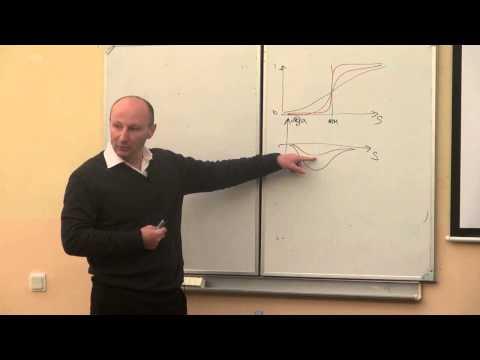 Кирилл ильинский опционы обучение торговля нефтью webmoney опционы