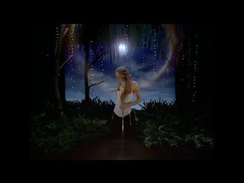 安室奈美恵 / 「Wishing On The Same Star」Music Video