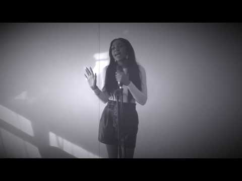Aretha Franklin - Natural Woman (Cover)