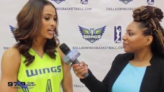 skylar diggins talks dallas food acl recovery drake and new nike zoom hyperrev 2016 pe