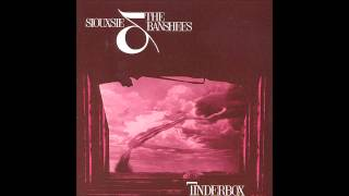 Siouxsie & the Banshees - Tinderbox (1986)