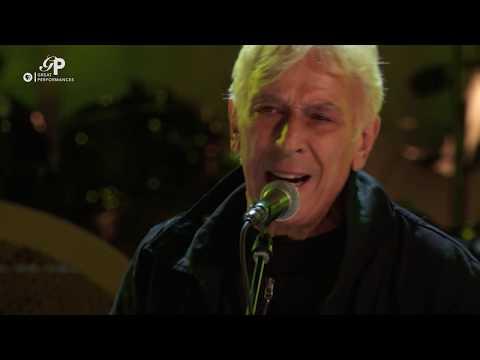 The Velvet Underground tribute: