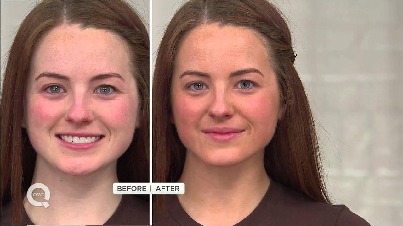 tinted face moisturizer