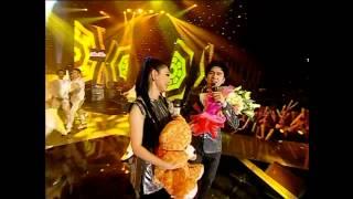 Liveshow Dấu Ấn Thanh Thảo: Đan Trường song ca với Thanh Thảo