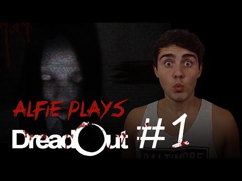 I like to play games too full movie