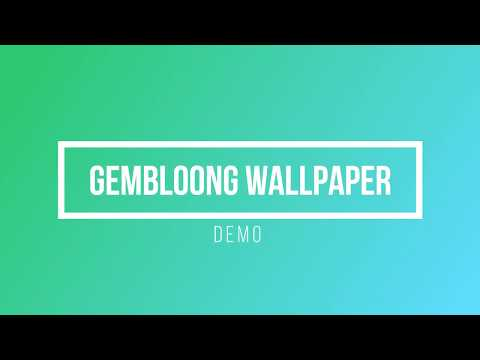 gembloong-wallpaper-demo-plugin-review-by-atigan.com