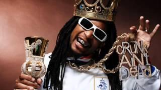 Lil Jon Get Low   INSTRUMENTAL