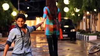 Eecha malayalam movie - ada adada - veesum velichathile full song