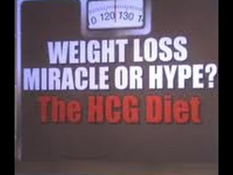hcg-for-weight-loss,-warning!!!
