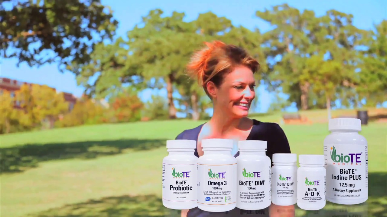 Nutraceutical Overview Youtube