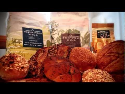 Meet Your Producer Series - Shipton Mill - Organic Flour Millers - Whole Foods Market UK