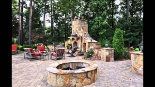 11149 Mcclure Manor Dr Charlotte NC - $1,999,999