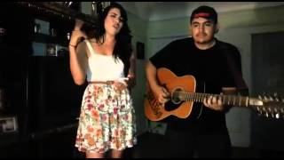 Ahora Te Toco Perder (cover) Remmy Valenzuela