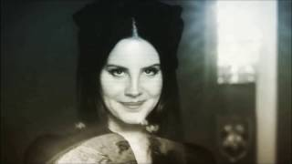 Lana Del Rey Lust For Life Ft The Weeknd John Words Remix